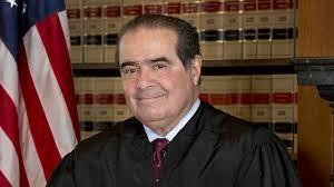 Antonin-Scalia-Photo-Blog-Post-300x168
