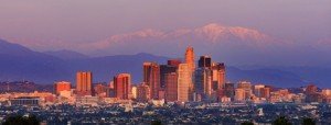 What will proposed ballot measures do to LA's skyline?