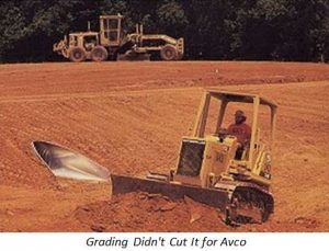 Avco-Grading-Caption-300x229
