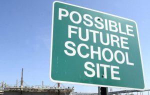 possible-future-school-site-e1476976578446-300x190