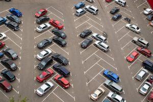 Parking-Lot-300x200