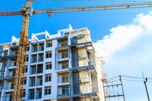ApartmentConstructionTrends-300x200