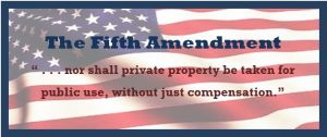 5th-Amendment-300x126
